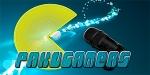RadioPakuGamers