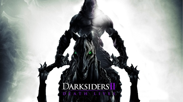 darksiders-ii-death-lives_00443060